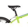 """Serious Superlite - Vélo enfant - 18"""" vert"""